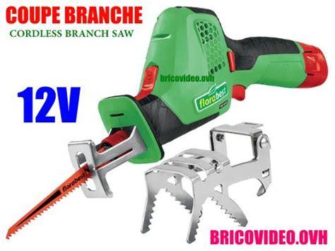 coupe branche electrique sans fil notice coupe branche sans fil florabest faas 12 a1 lidl mode d emploi pdf