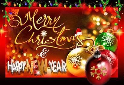 Merry Christmas Animated Happy 2021 Xmas Moving