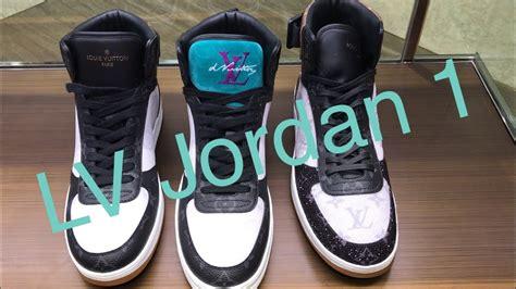 Sneaker Stores @ Dubai Mall-Basketbolista & LSD-Michael B ...
