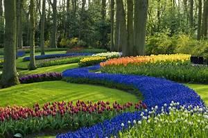 Gardens Garden Design And Elements On Pinterest ~ idolza
