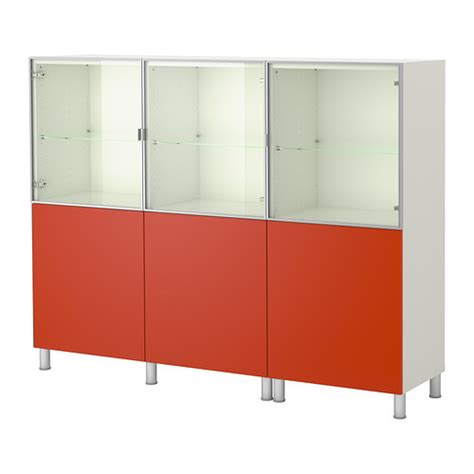 besta ikea doors home furnishings kitchens appliances sofas beds mattresses ikea