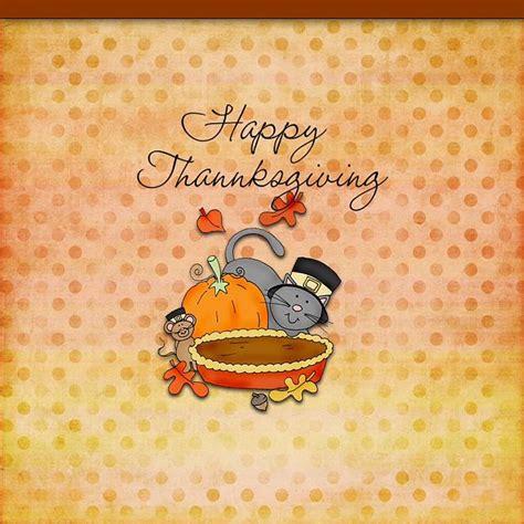 Happy Thanksgiving Imore Ipad Minis