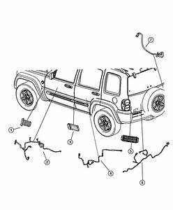 2006 Jeep Liberty Tail Light Wiring Diagram : jeep liberty wiring front door driver drivers side 6 ~ A.2002-acura-tl-radio.info Haus und Dekorationen