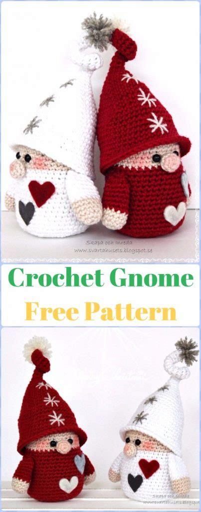 amigurumi crochet christmas softies toy  patterns