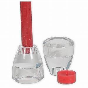 Kerzenhalter Glas Für Stabkerzen : kerzenhalter glas kerzenhalter glas rund 80 mm 65 mm glasklar two in kerzenhalter kerzenst ~ Bigdaddyawards.com Haus und Dekorationen
