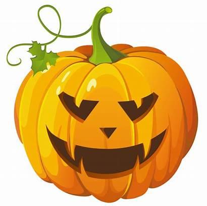 Pumpkin Patch Clip Clipart Wikiclipart