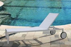 Bain De Soleil Gris : catgorie bain de soleil page 3 du guide et comparateur d 39 achat ~ Dode.kayakingforconservation.com Idées de Décoration