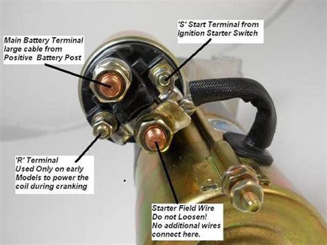 mercruiser 3 0 marine starter mount 6563 sdr0059