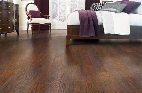 flooring companies buyers guide series vinyl flooring ta flooring company