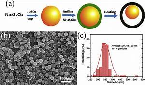 Polyaniline Pani  Based Electrode Materials For Energy