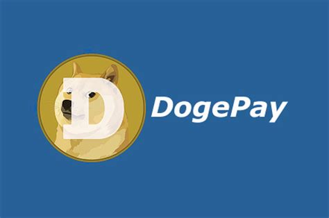 convert dogecoin  usd  btc bitcoin garden