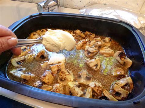 cuisine rouelle de porc rouelle de porc à la moutarde la recette facile par