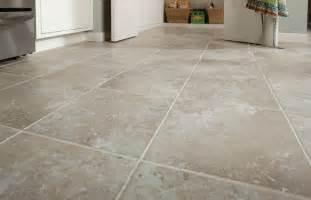 tile floor designs for bathrooms ceramic tile planet granite