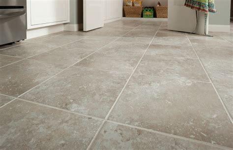 Ceramic Tile Flooring  Planet Granite