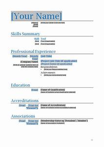 286 best images about resume on pinterest entry level With free professional resume templates microsoft word