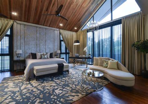 beautiful bedroom designs  malaysian homes