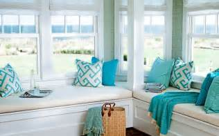 Zebra Print Bathroom Set by 19 Gorgeous Turquoise Living Room Decorations And Designs