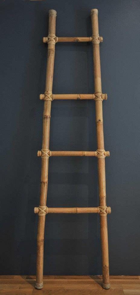 epingle sur bamboo crafts