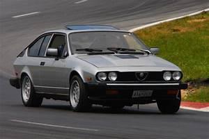 Alfa Romeo Gtv6 Occasion : alfa romeo gtv6 for sale bat auctions ~ Medecine-chirurgie-esthetiques.com Avis de Voitures