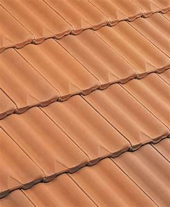 Tuile Mecanique Prix : prix tuile delta 10 rev tements modernes du toit ~ Farleysfitness.com Idées de Décoration