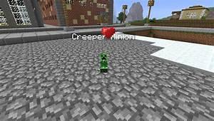 Mutant Creatures Mod | Minecraft Mods
