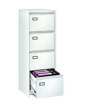 4 Drawer Vertical File Cabinet by 4 Drawer Vertical Filing Cabinet At Rs 19750 File