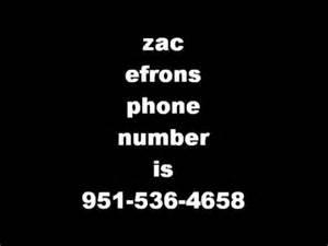 peoples phone numbers phone numbers 2012