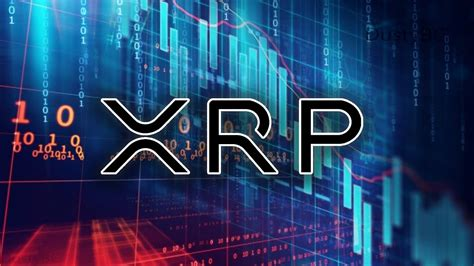 Payment providers use xrp to expand reach into new markets, lower foreign exchange costs and provide faster payment settlement. Ripple XRP News: We Finally Broke The Record, This Is ...