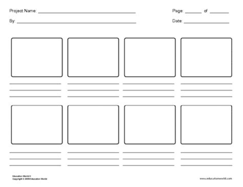 social story templates best photos of blank social story template blank storyboard template free storyboard