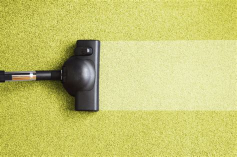 Arizona Carpet And Tile Cleaning   Carpet Cleaning Scottsdale AZ