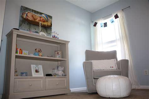 chambre bebe beige et taupe davaus chambre bebe taupe et beige avec des idées