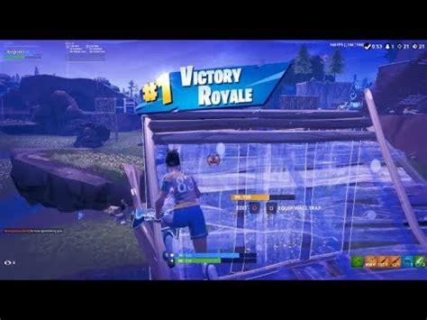 high kill solo  squad gameplay solid gold ltm fortnite