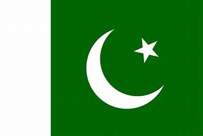 Pakistan Flag Hockeybelgium