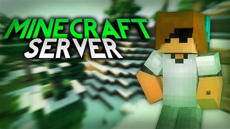 minecraft server  builders  ranks youtube