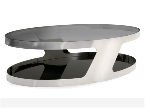 housse canape d angle conforama table basse ovale conforama