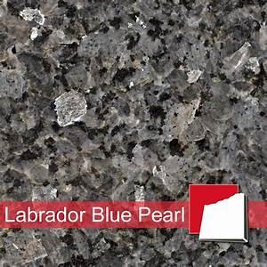 Blue Pearl Granit Platten : labrador blue pearl granitplatten platten aus labrador blue pearl granit ~ Frokenaadalensverden.com Haus und Dekorationen