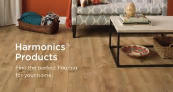 harmonic laminate flooring gurus floor