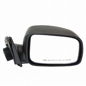 02 Mirror Black Manual