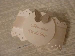 Servietten Falten Kerze : serviettenring aus papier mit text drauf nette idee tischdeko table deco pinterest ~ Orissabook.com Haus und Dekorationen