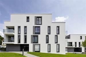 Hausfassade Weiß Anthrazit : fassadenpreis 2014 die preistr ger mappe ~ Markanthonyermac.com Haus und Dekorationen