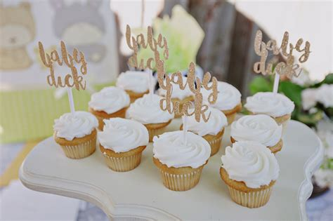 floral backyard baby shower baby shower ideas themes