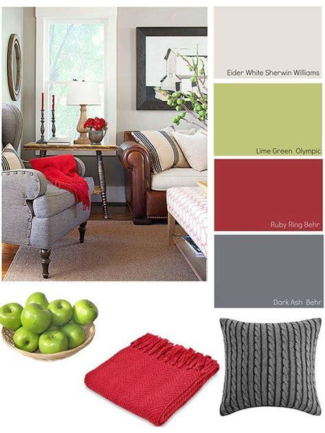 best 25 grey color schemes ideas on interior