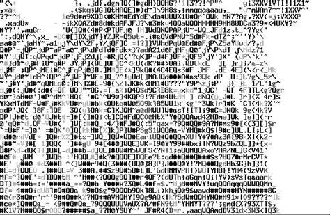 Ascii Art Zebra.jpg