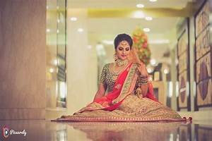 Best Wedding Photographer Mumbai, Top Candid Photographers ...