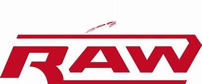 Wwe Raw 2006 Deviantart Darkvoidpictures Drawing Favourites