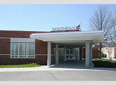 Our People Southeast Elementary School