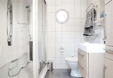 bathroom ideas white amazing of finest awesome white bathroom ideas small whit