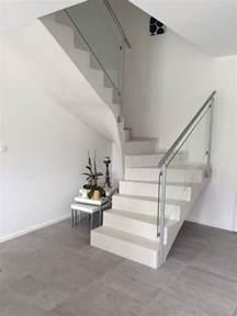 Escalier Beton Ciré Cout by 201 Tourdissant Peinture Escalier Beton Interieur Avec Les