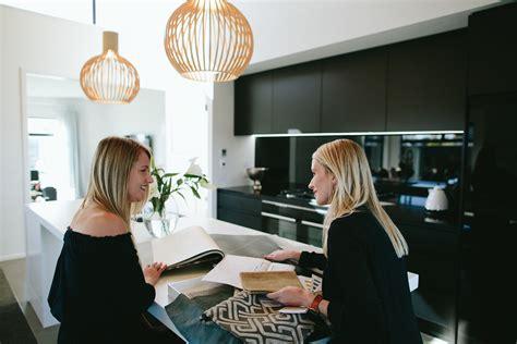 Interior Design Mooc by Search For A Designer Designmade Interior Design