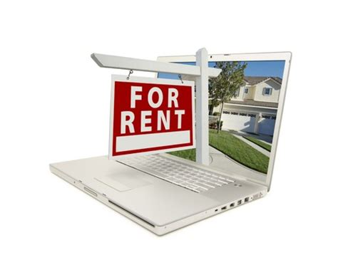 Low Income Apartments For Rent And Homes For Lease On Rent